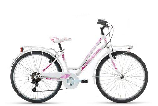 Le Bici Per Bambini E Ragazzi Eros Cicli